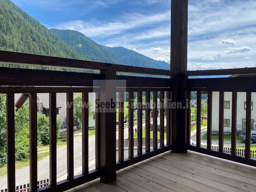 Appartamento in vendita a Rasun Anterselva, 3 locali, prezzo € 325.000   CambioCasa.it