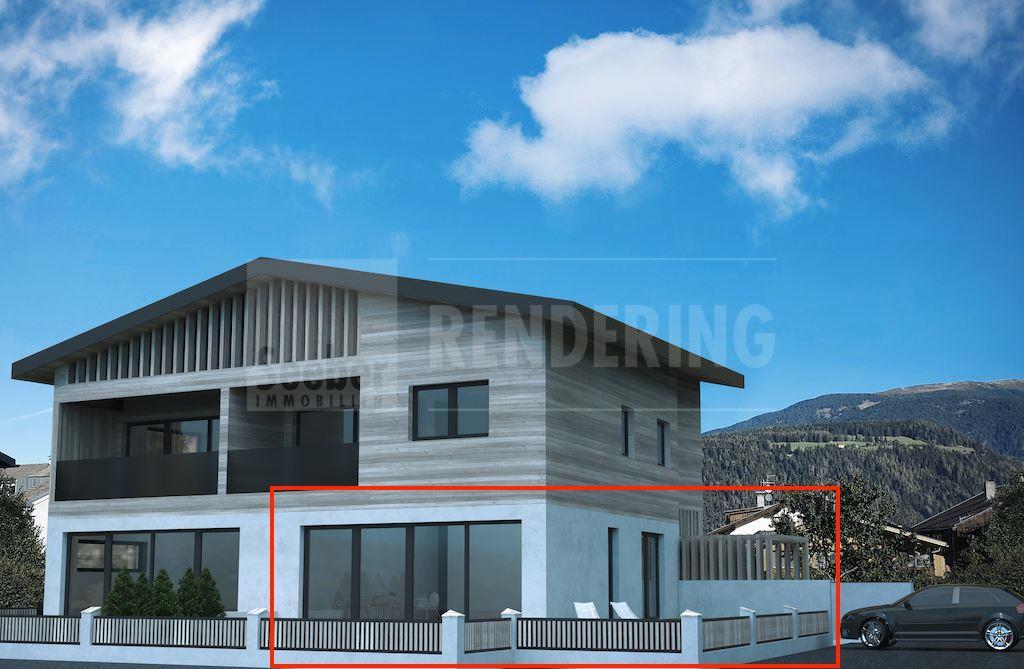 Appartamento in vendita a Valdaora, 2 locali, Trattative riservate | PortaleAgenzieImmobiliari.it