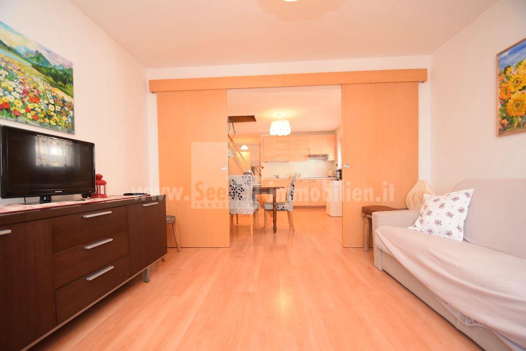 Appartamento in vendita a Valdaora, 3 locali, prezzo € 260.000 | PortaleAgenzieImmobiliari.it