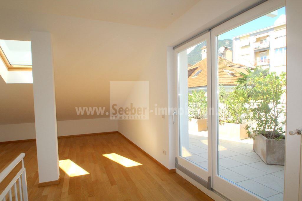 Villa a Schiera in vendita a Bolzano, 2 locali, prezzo € 690.000   PortaleAgenzieImmobiliari.it