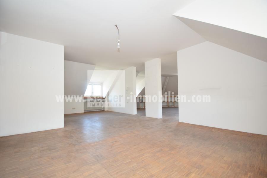 Tutte le tipologie in vendita a Brunico, 2 locali, prezzo € 270.000   CambioCasa.it