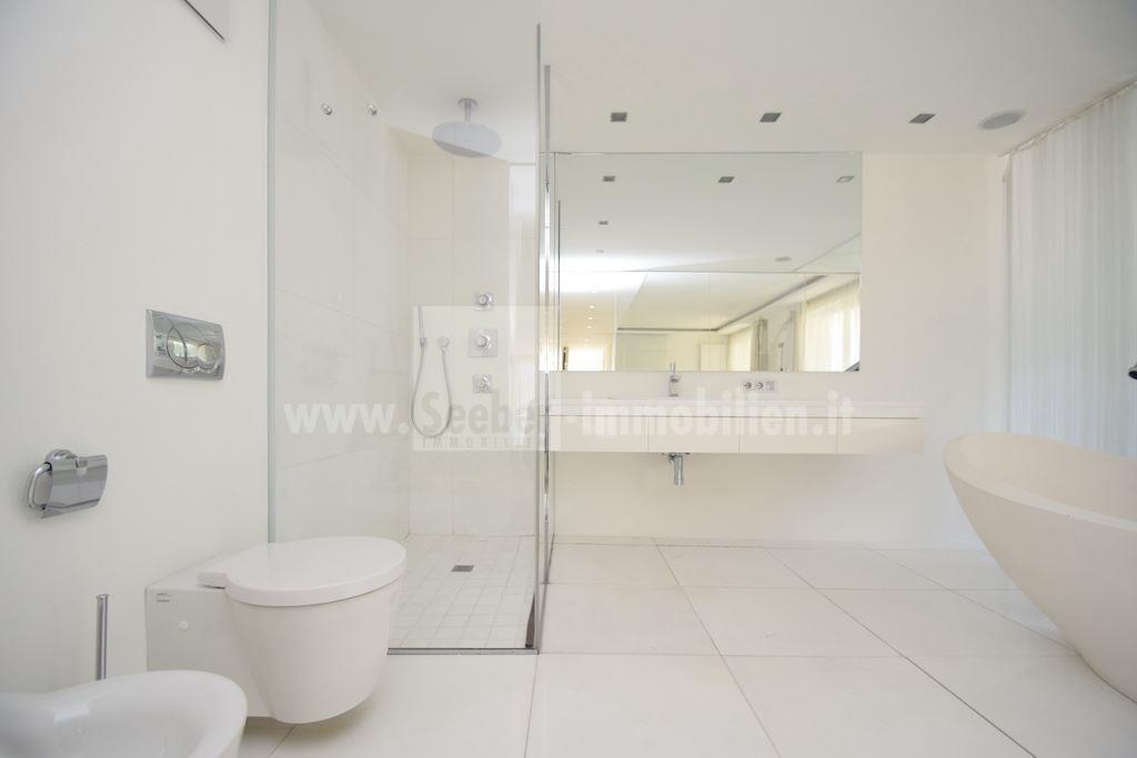 Appartamento in vendita a Brunico, 4 locali, Trattative riservate | CambioCasa.it
