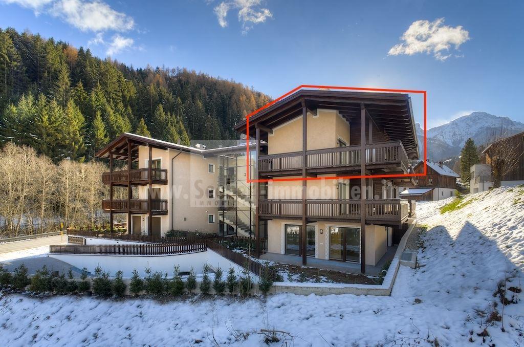 Appartamento in vendita a Valdaora, 2 locali, prezzo € 348.000 | PortaleAgenzieImmobiliari.it