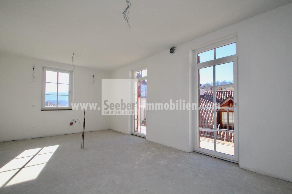 Appartamento in vendita a Appiano sulla Strada del Vino, 4 locali, prezzo € 640.000 | PortaleAgenzieImmobiliari.it