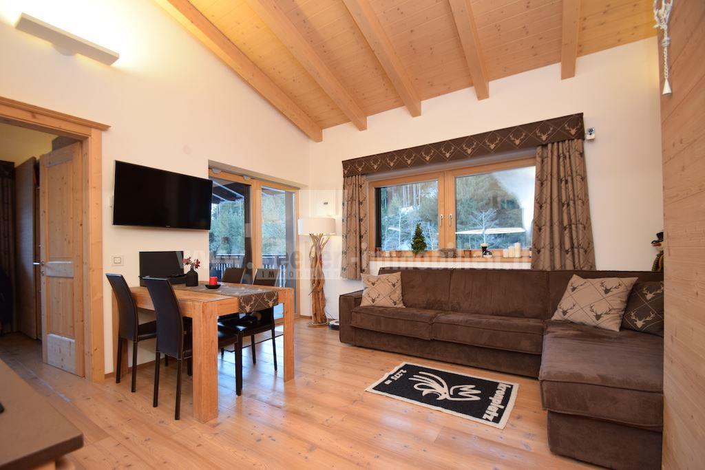 Appartamento in vendita a Valdaora, 2 locali, prezzo € 358.000 | PortaleAgenzieImmobiliari.it