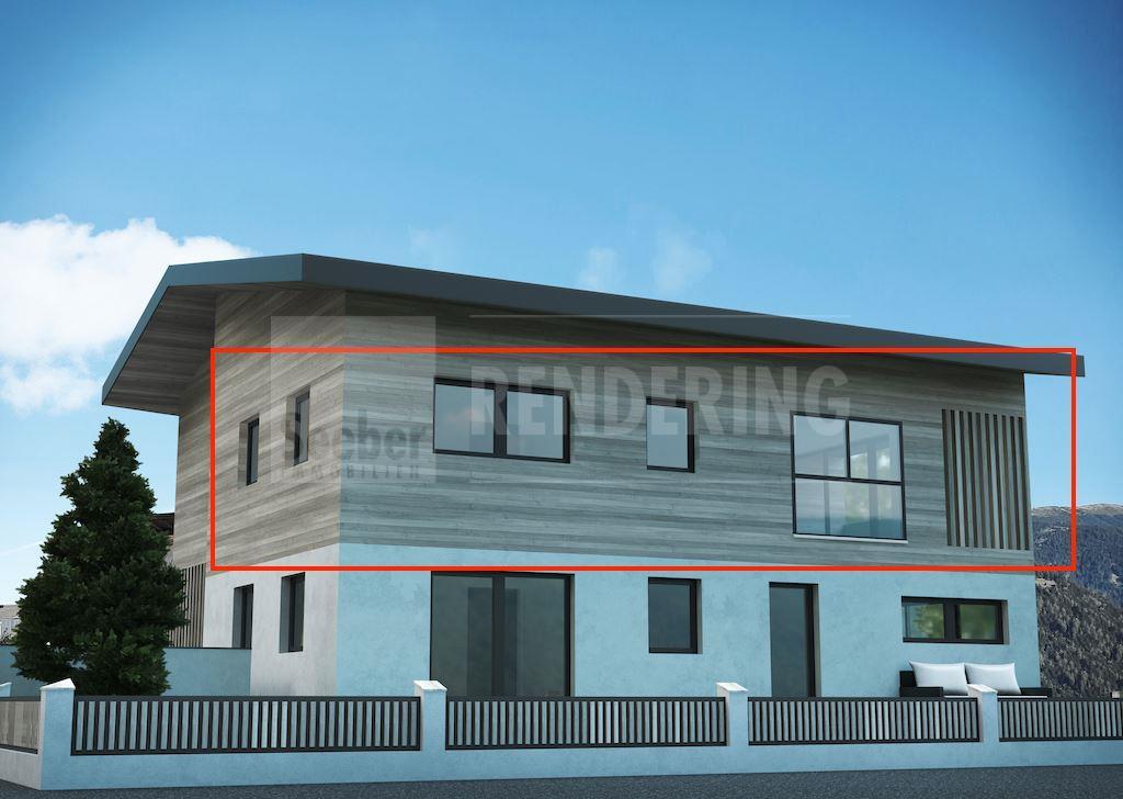 Appartamento in vendita a Valdaora, 3 locali, Trattative riservate | PortaleAgenzieImmobiliari.it